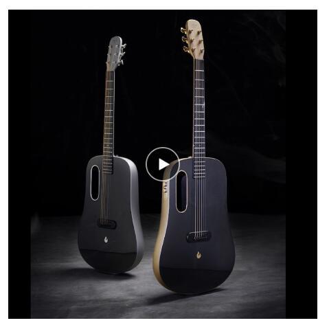 Kalaok Cuero PU Correa de guitarra en relieve Guitarra el/éctrica Guitarra ac/ústica Folk Guitarra Correa para bajo