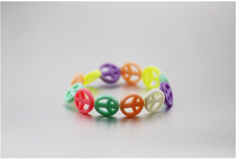 beads (6)