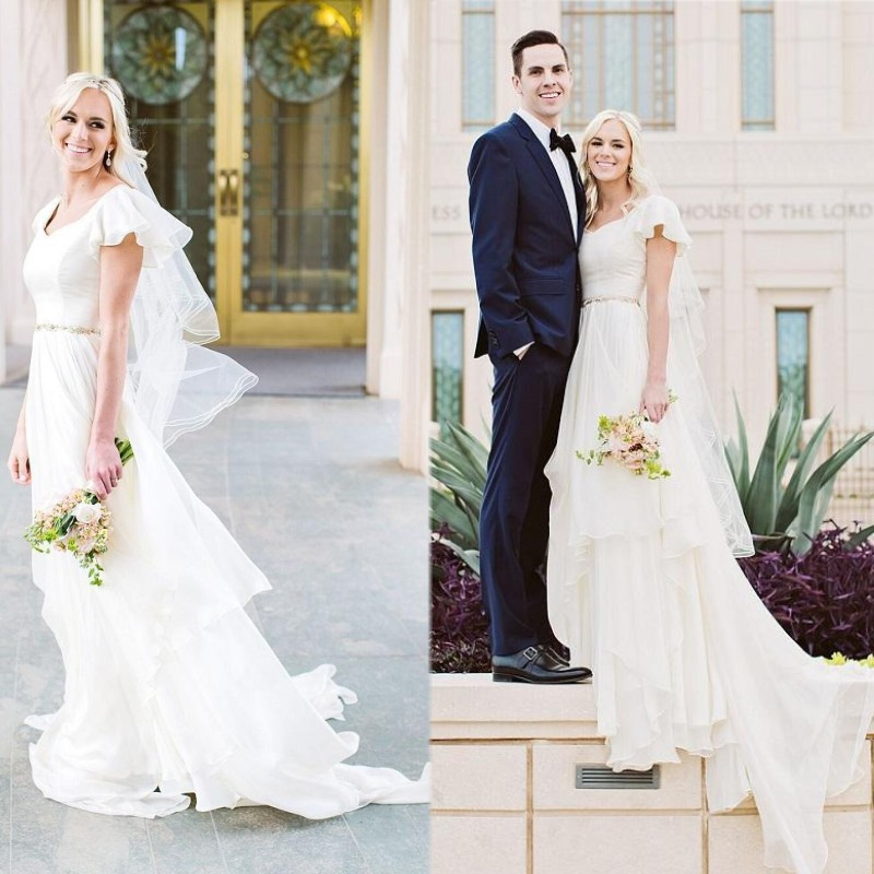 Queen Bridal Dresses Online Shopping Queen Bridal Wedding