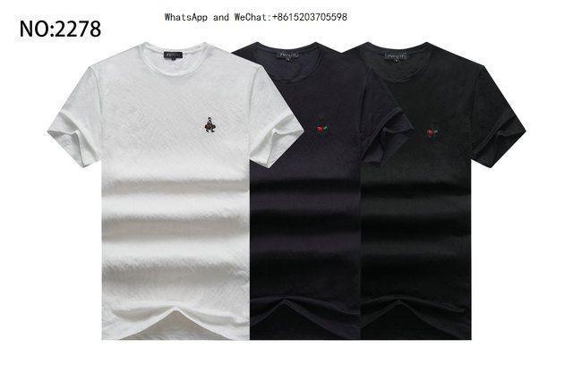 Летняя мода Мужчины с коротким рукавом T корейской версии Тонкие футболки Tide мужская одежда Студент дна блузки2019-2