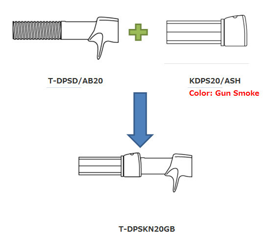 T-DPSKN20GB 01_
