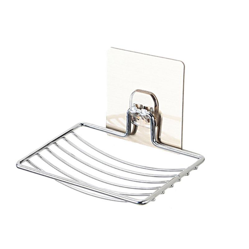 AYNEFY juego completo de cascada Grifer/ía de ducha de acero inoxidable para cuarto de ba/ño accesorio de ducha con 6 boquillas de masaje giratorias para uso dom/éstico ducha de lluvia hotel ba/ño