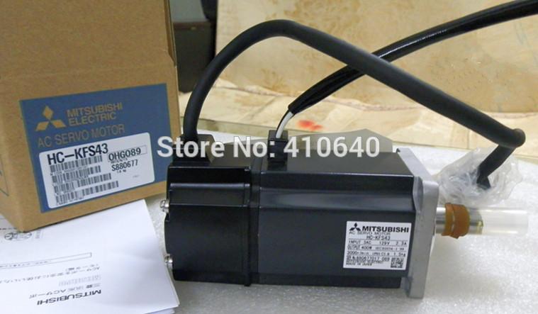 HC-KFS43 05