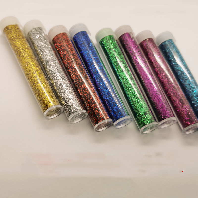 Wholesale Craft Glitter Powder - Buy Cheap in Bulk from China Suppliers  with Coupon | DHgate.com