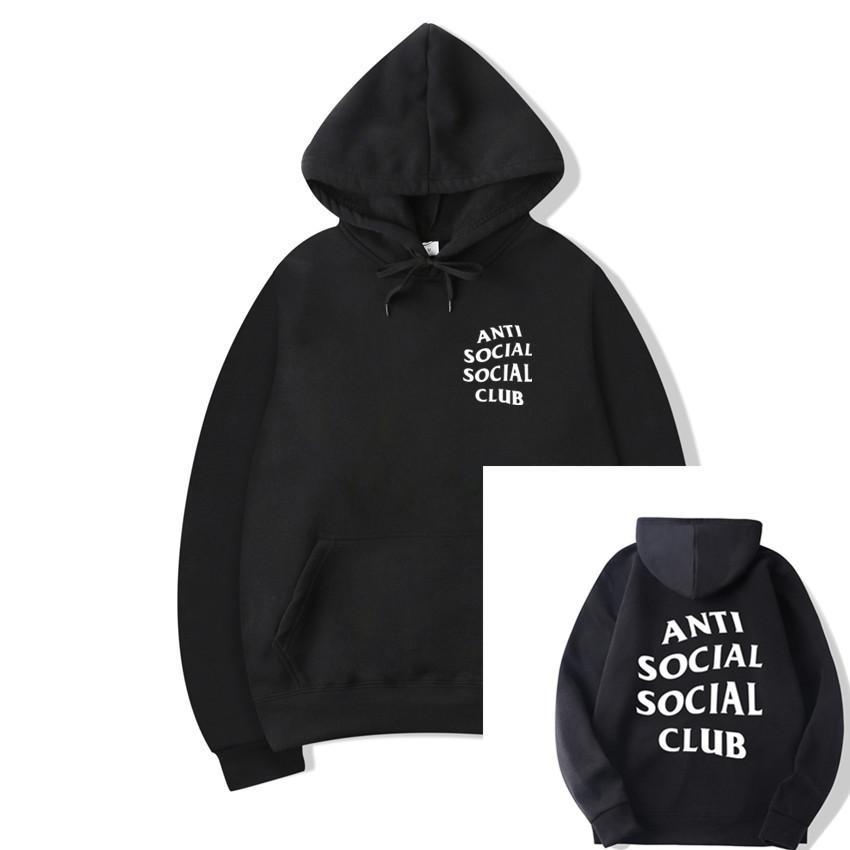 Black, Sheki Apparel Calgary Mens Hoodie Hooded Sweatshirt