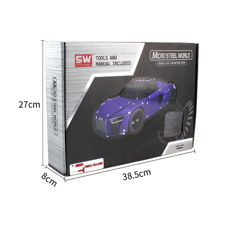 SW(RC)-002