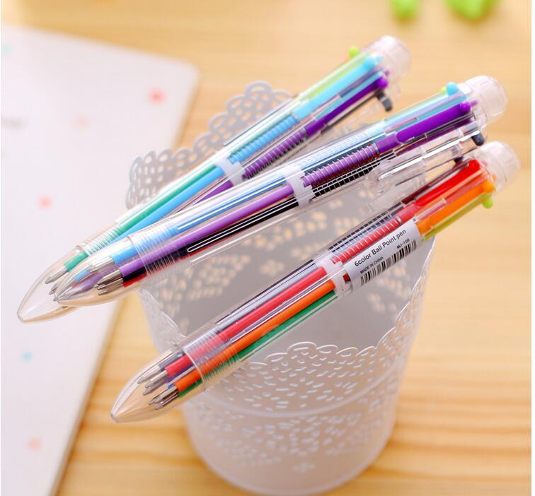 Creative Crystal Pen Diamond Kugelschreiber Schreibwaren Kugelschreiber StZBDE