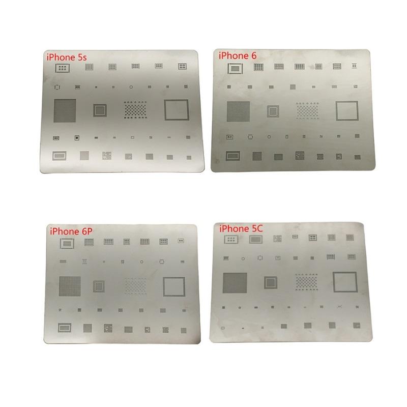 iphone stencil kit (4)