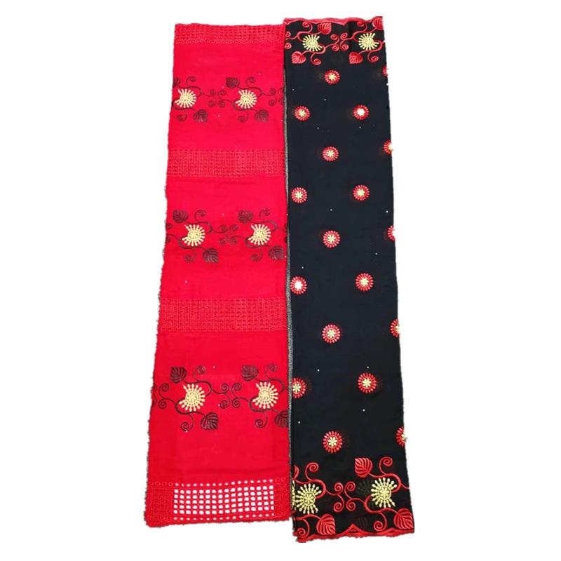 CHE81204 28 (5) red black