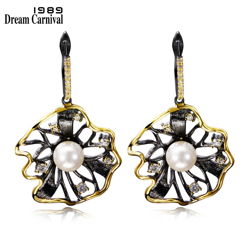 pearl earrings 01