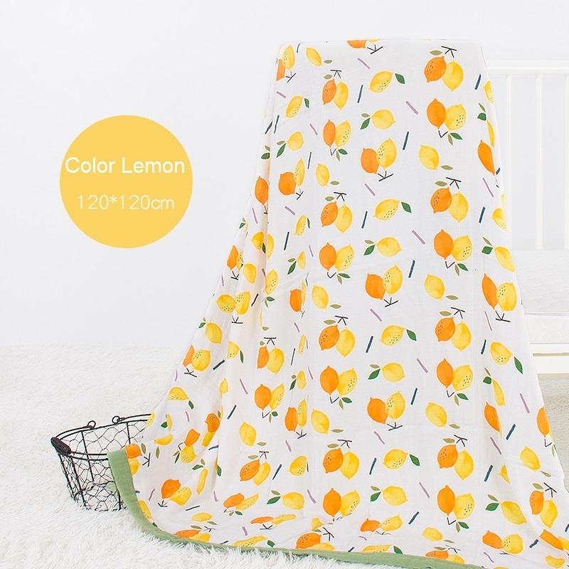 Color Lemon