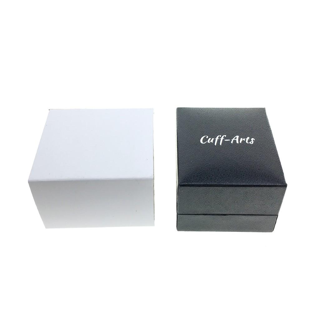 Pin box-A