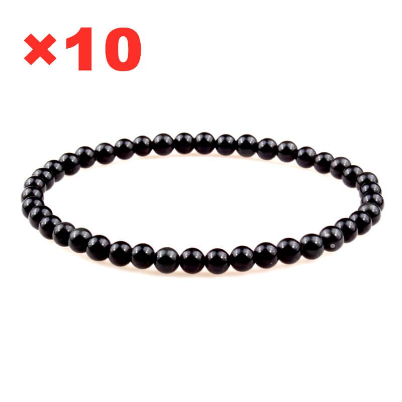 10pcs (7)