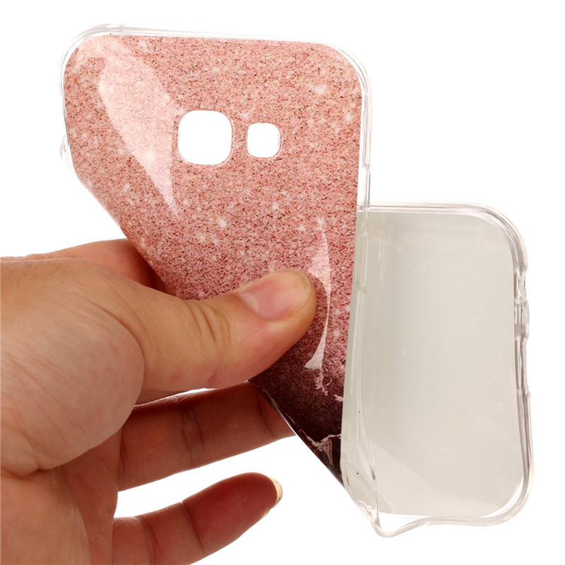 For Samsung Galaxy A5 A520 Case (96)