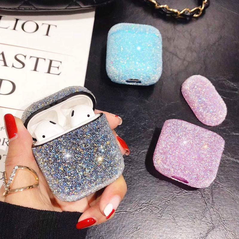 Wholesale Best Cute Iphone Cases For Girls Buy Cheap Custom Cute