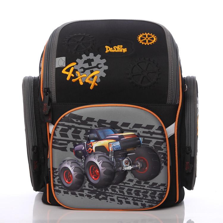 6-104_children backpack