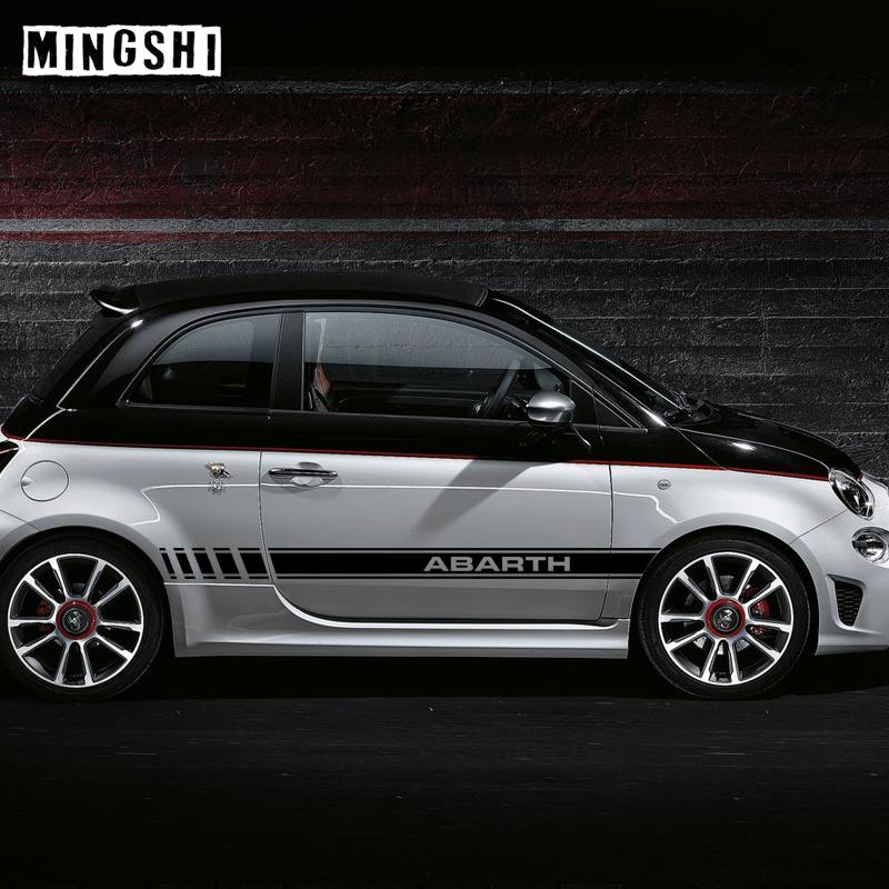 Arbath-4