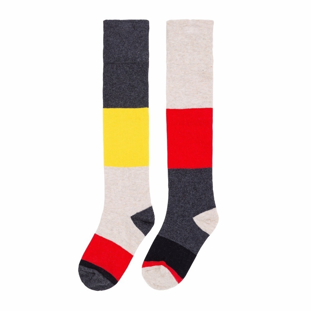socks (3)