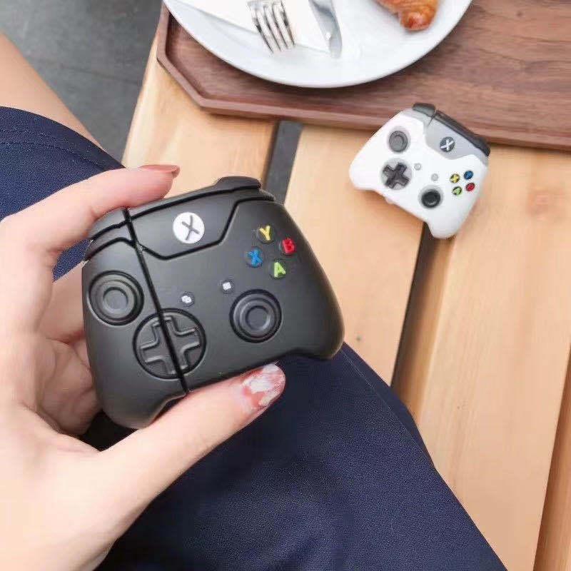 Game Handle2.jpg