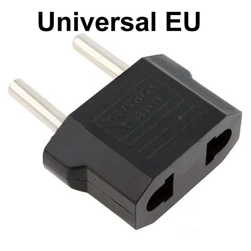 kebidu-EU-to-US-AU-UK-AC-Power-Plug-Home-Travel-Converter-Universal-Europe-Wall-charger