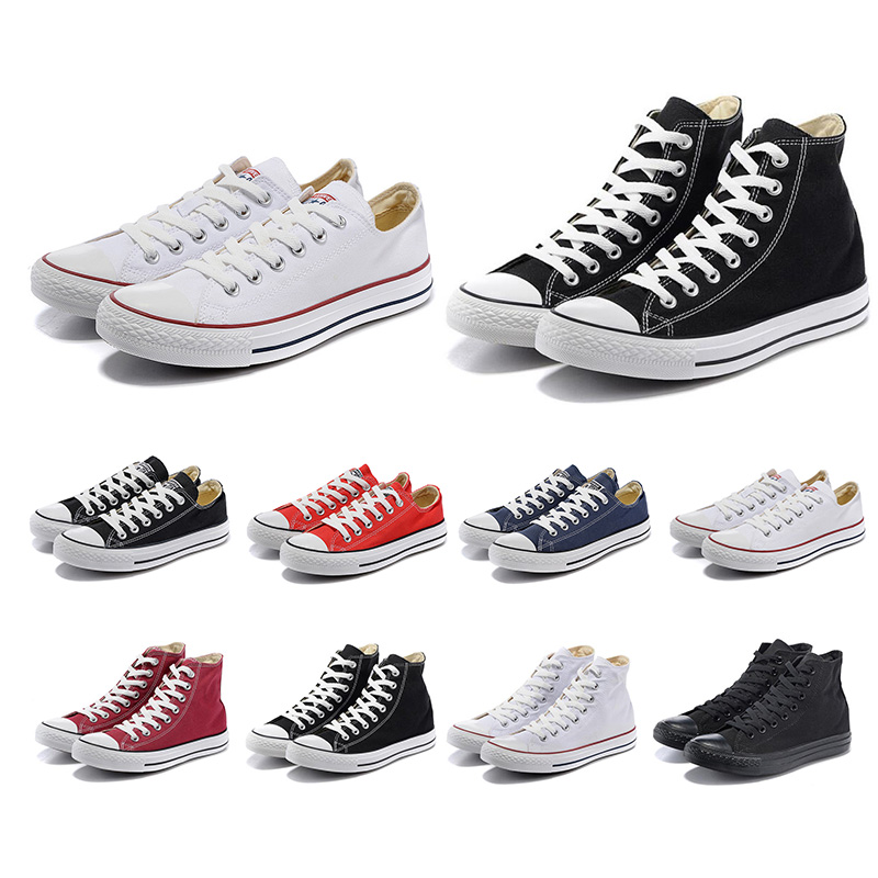 lace up in reliable quality famous brand Promotion Chaussures Femme En Toile Rayée | Vente Chaussures Femme ...