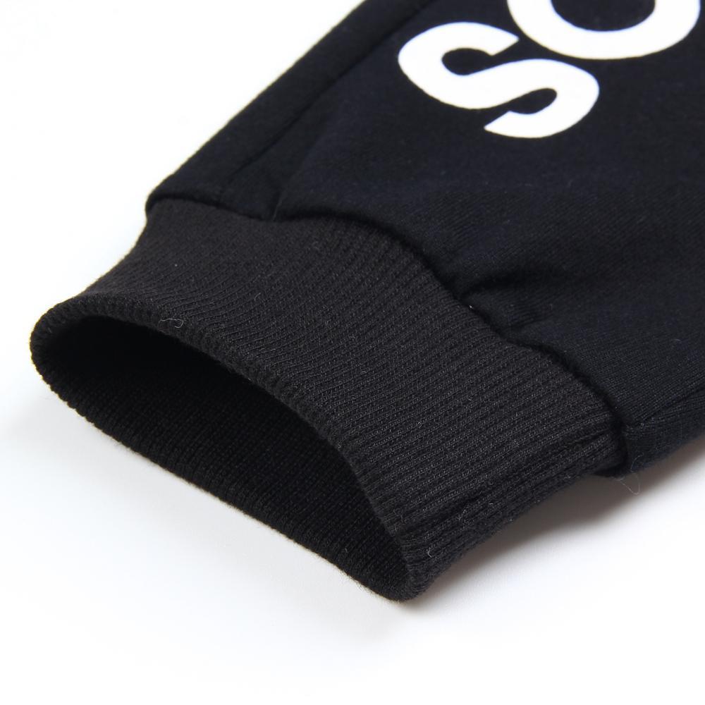 C9-0413-9
