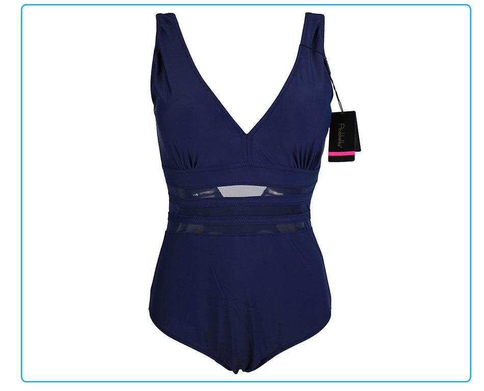 one-piece-swimsuit-ak5321(2)_04