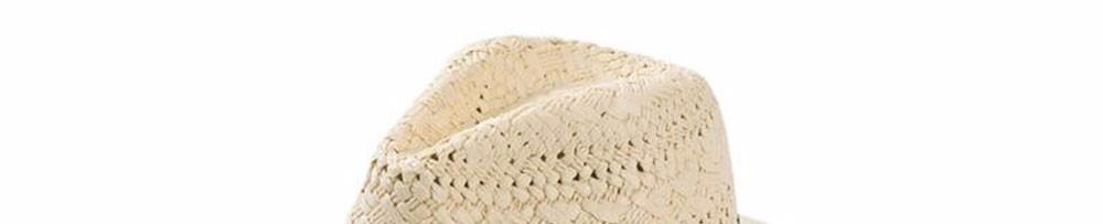summer-beach-sunhats-panama-hats_14
