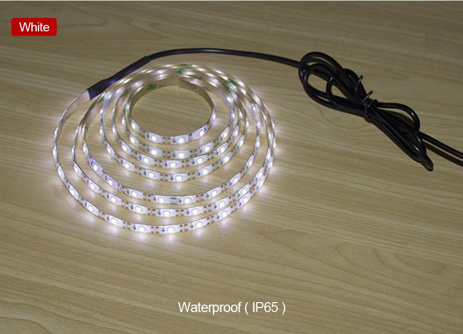 Lights2_09