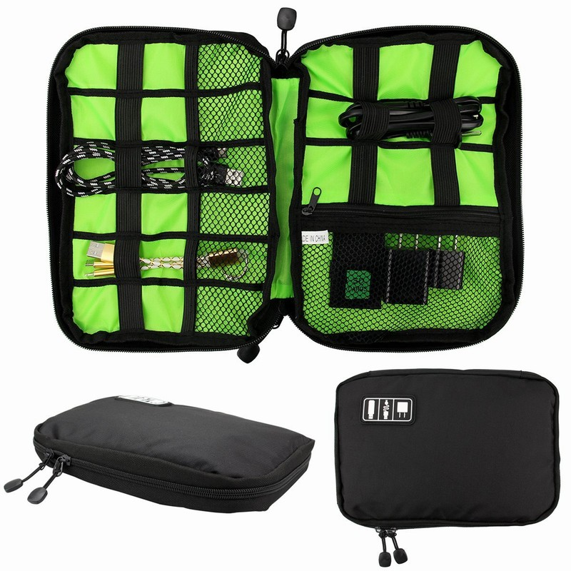 Portefeuille-Cable-Organizer-Electronics-Accessories-Travel-Bag-for-Hard-Drive-USB-Mobile-Phone-Charger-Charging-Cable-PowerBank-1 (2)