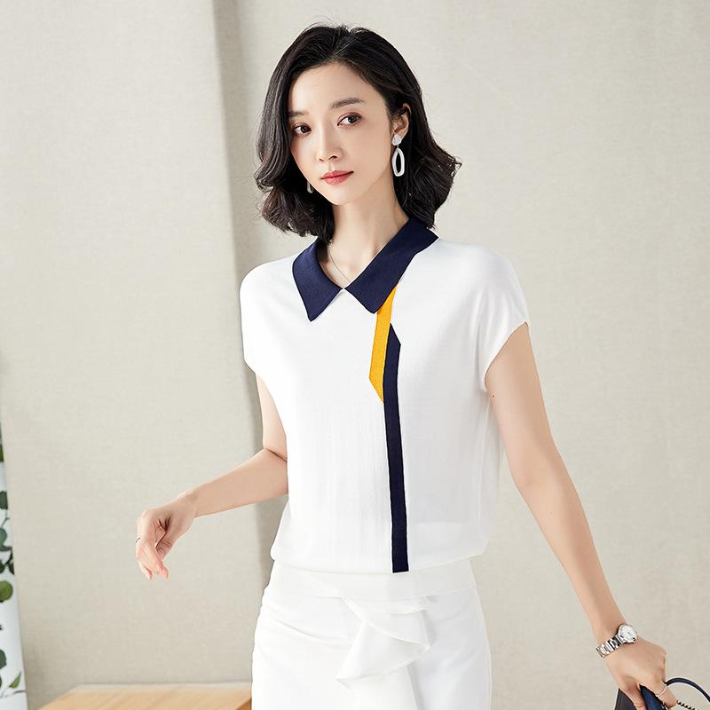 Women Navy Sweater Online Shopping | Buy Women Navy Sweater