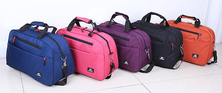 women travel bag 1