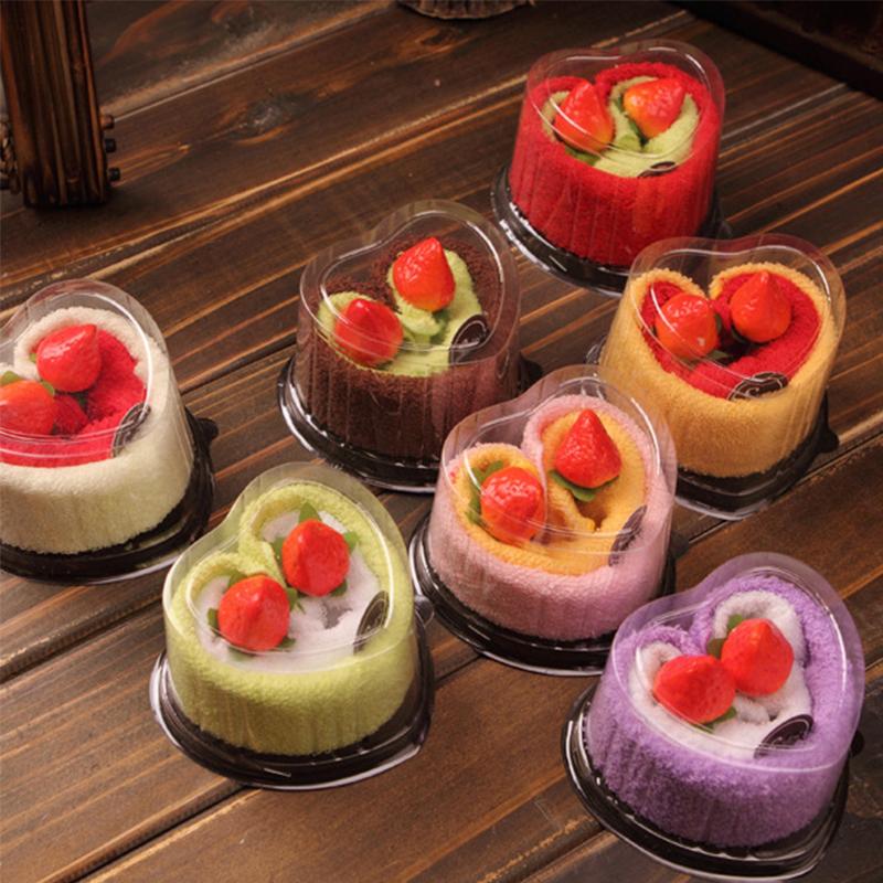 Fine Types Birthday Cakes Online Shopping Types Birthday Cakes For Sale Birthday Cards Printable Nowaargucafe Filternl