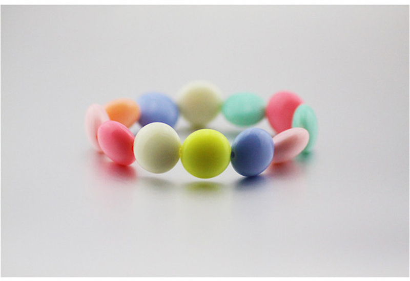 beads (13)