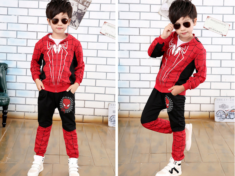 boys clothes (1)
