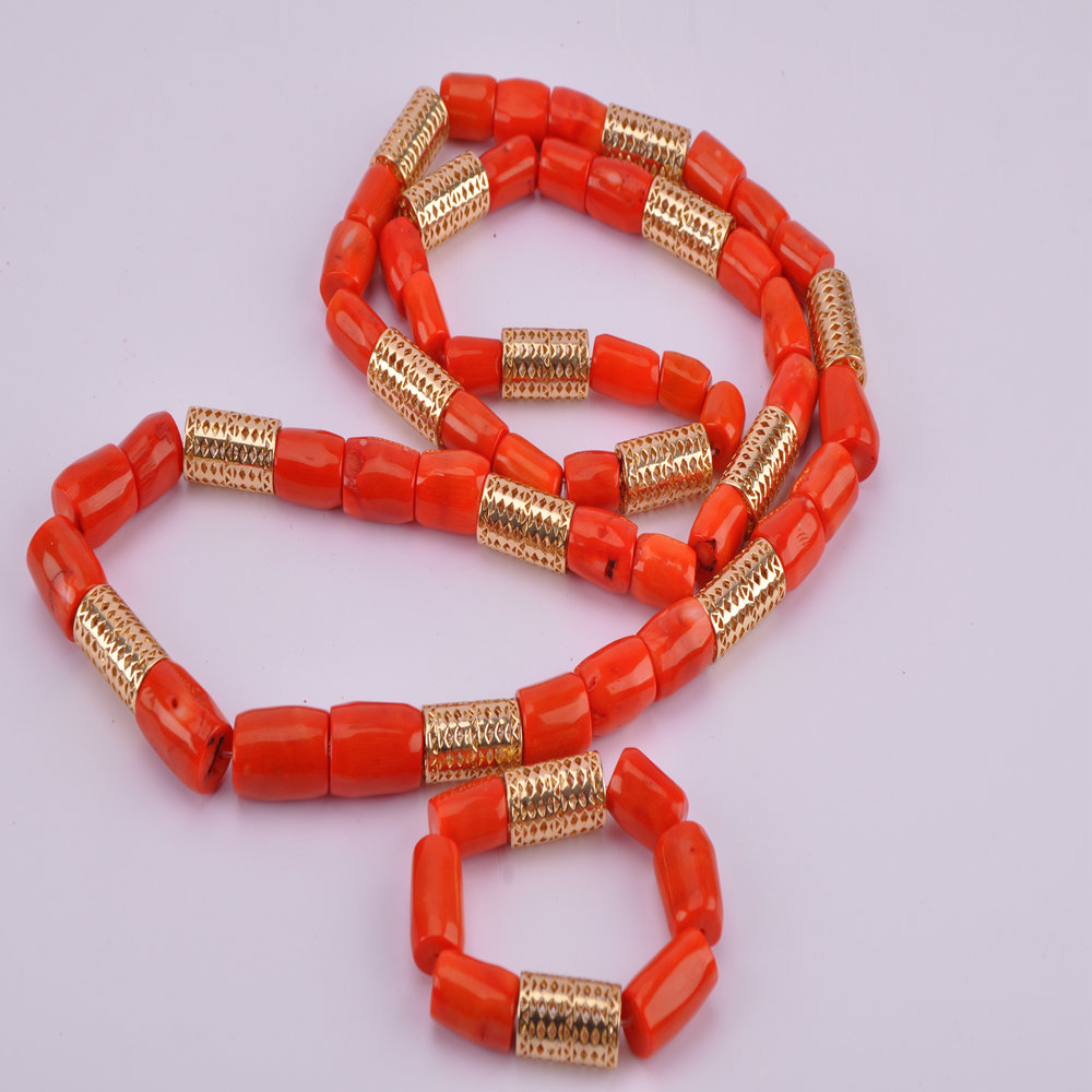01-02-Men Orange Coral 170 (2)
