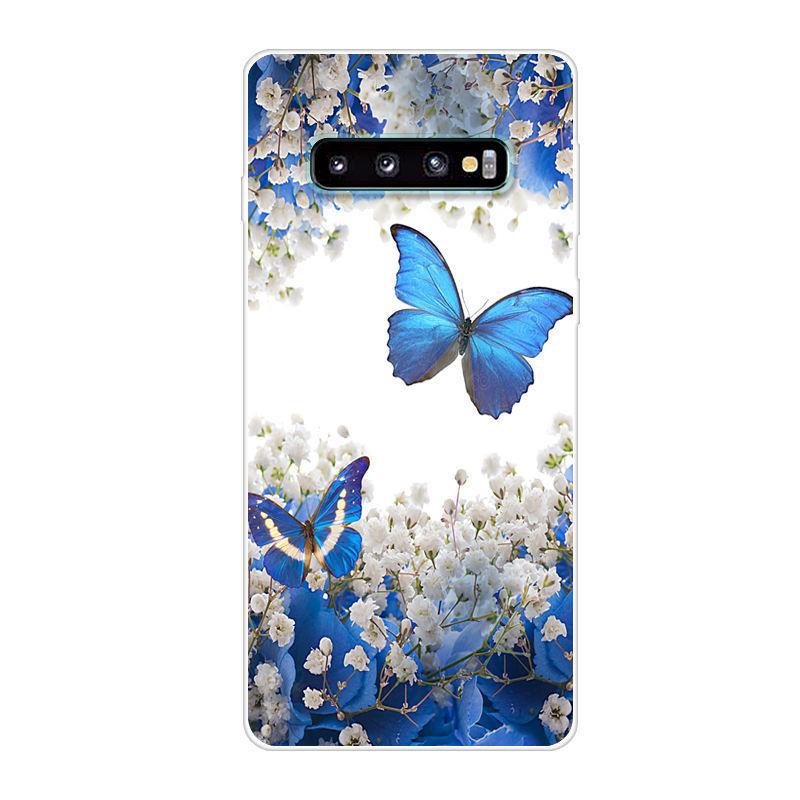 Samsung Galaxy S10 (7)