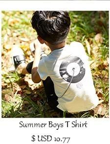 boys-clothes_03