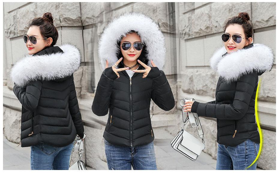 winter jackets women female coat jackets woman winter coat9