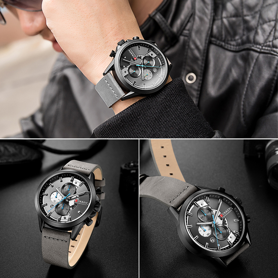 mens watches (8)