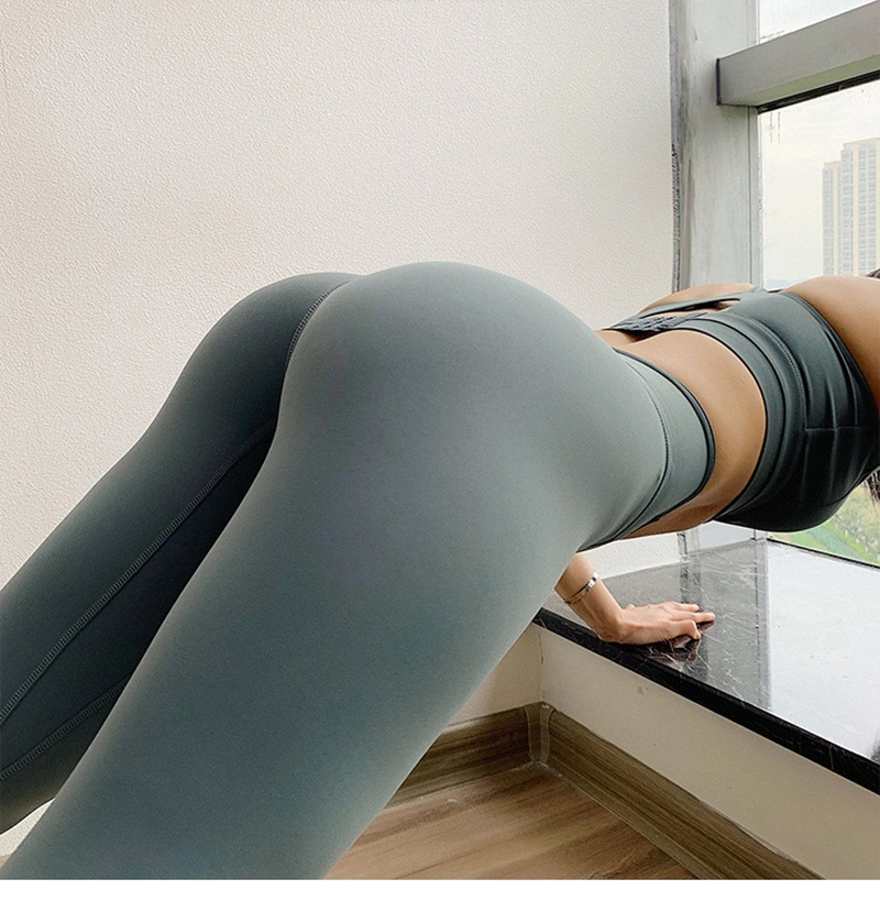 sports trousers (6)