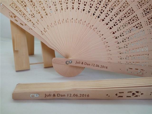 200pcs-lot-Personalize-silk-screen-wedding-favors-silk-fan-Chinese-carved-folding-fragrance-wood-hand-fan (3)