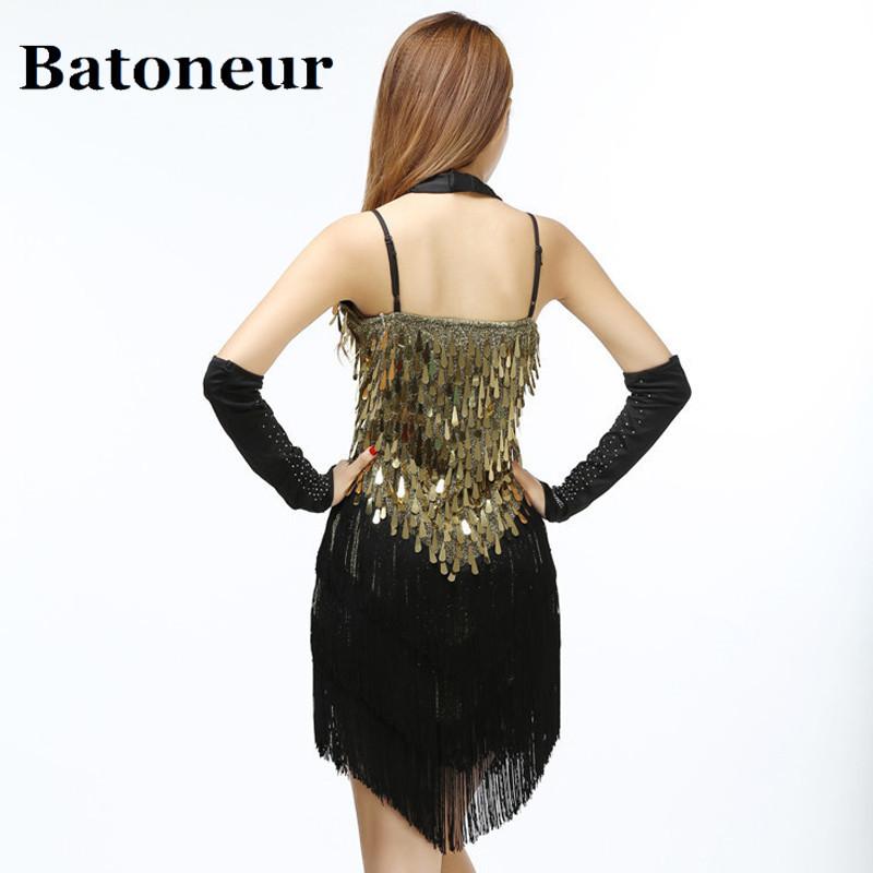 Shining-V-Neck-Stage-Clothing-Costume-Latin-Dance-Dresses-Women-s-Art-Deco-1920s-Gatsby-Tassel
