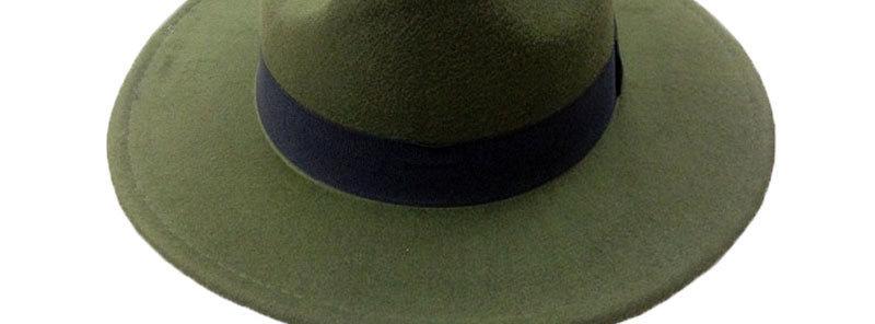 men-women-felt-cap-winter-panama-hats_19