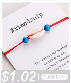 shell-bracelet_12