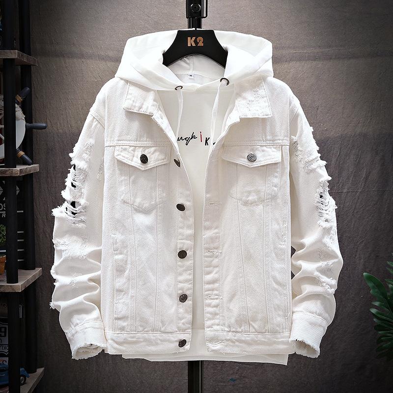 Новая классическая мужская куртка осень-весна от vels, цена - 1500 ... | 800x800