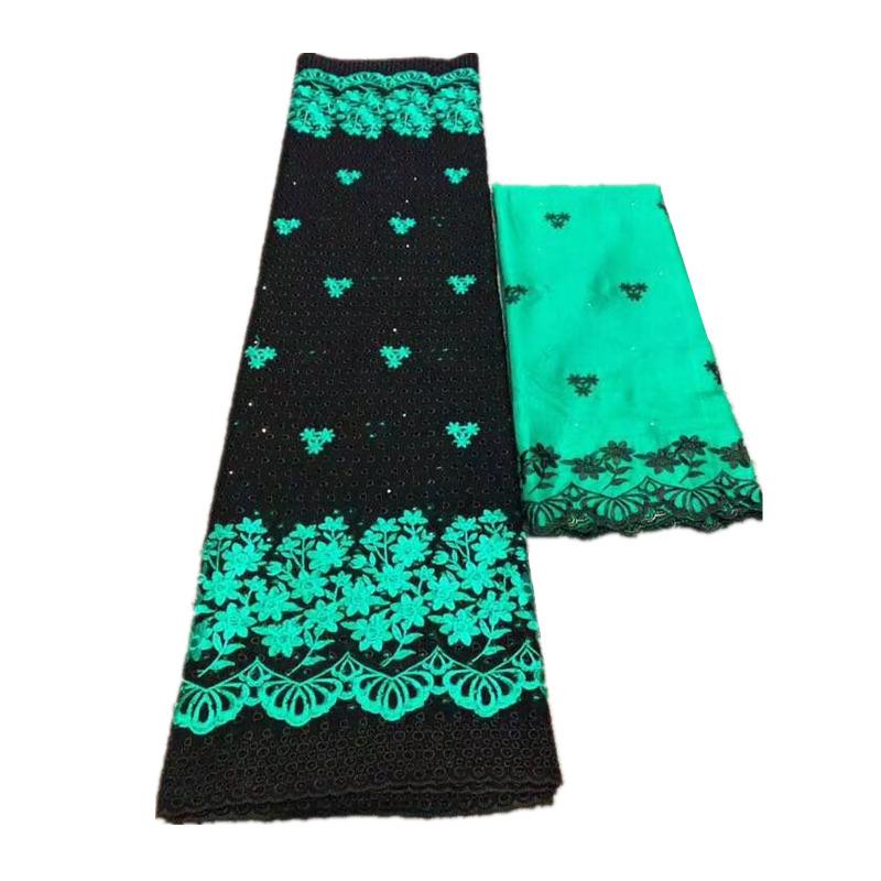CHE81207 32 (2) black green