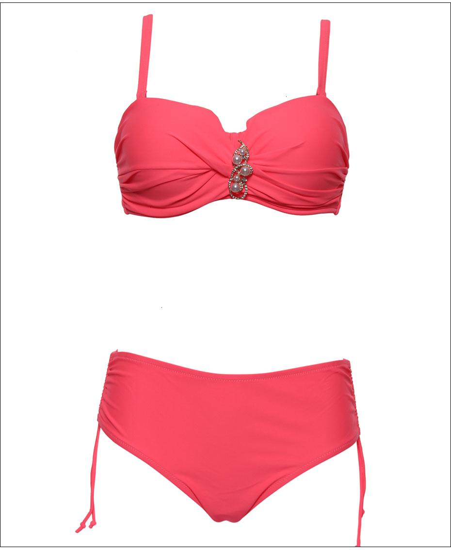two piece bikini (15)
