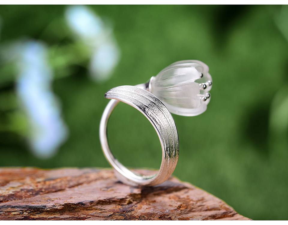 LFJD0103Lily-of-the-Valley-Flower-Ring_11