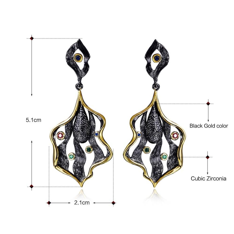 drop earrings 11